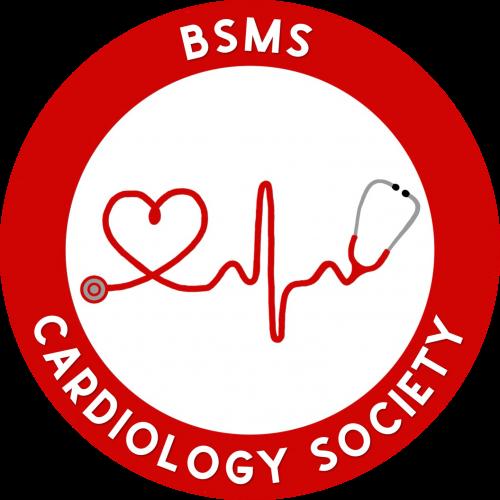 CardioSoc