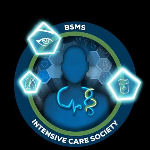 Intensive Care Soc