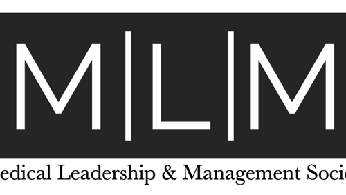 Medical Leadership and Management Society