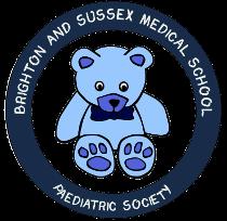 Paediatric Society