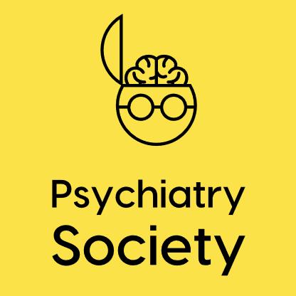 Psychiatry Society