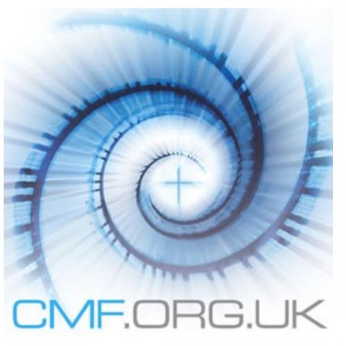 Christian Medical Fellowship