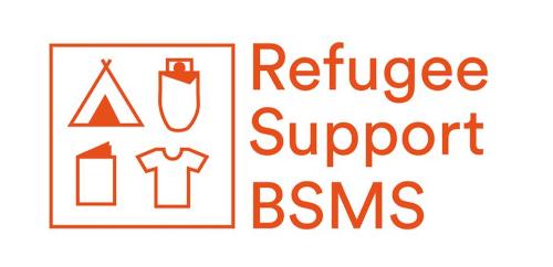 Refugee Support