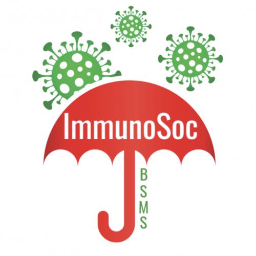 BSMS ImmunoSoc